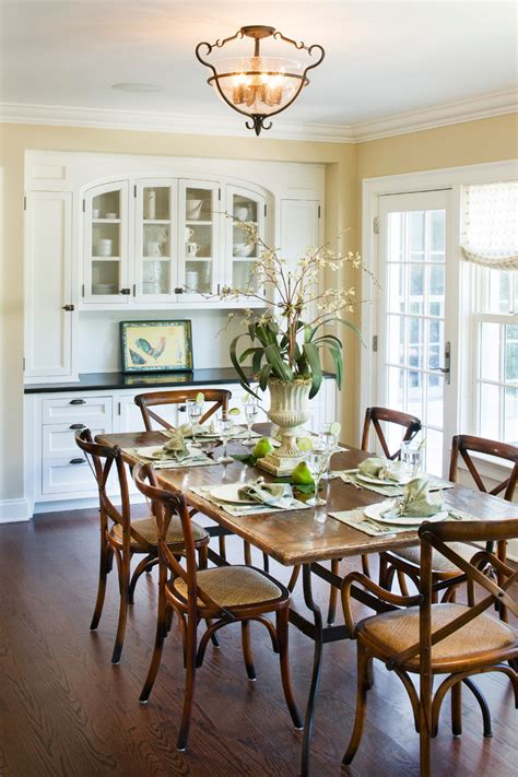 beautiful semi flush ceiling lights  dining room