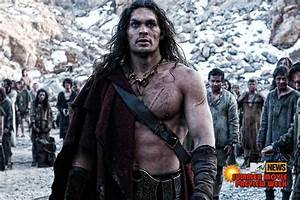 IWantDVD.com: Image/Pic still from Conan the Barbarian ...