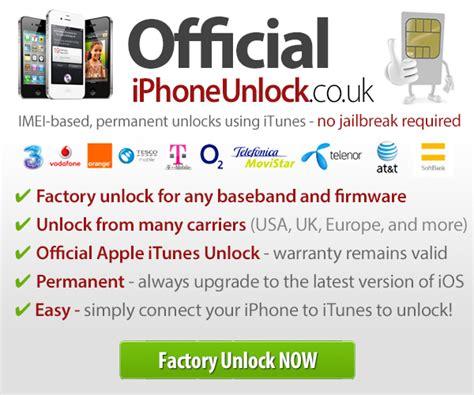 official iphone unlock official iphone unlock permanent unlock solution money 1753