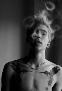 Smokers Love