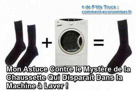 bicarbonate de soude lave linge 1000 id es sur le th me lave linge sur nettoyage machine a laver bicarbonate de