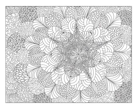 coloring pages grown  coloring pages