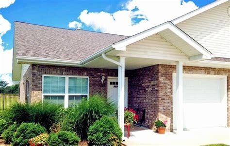villas  carbondale apartment  rent  carbondale