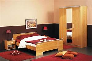 Incridible Space Saving Furniture Sale Philippines On
