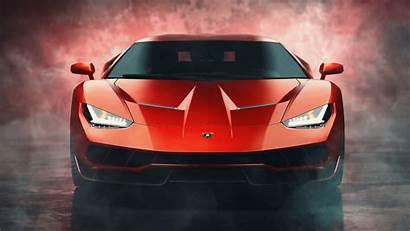 Sports Lamborghini Background Widescreen