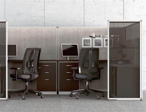 cloison bureau occasion cloison de bureau
