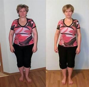 Овсяная диета для похудения на 10 кг отзывы похудевших