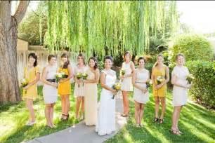 wedding ideas 75 ideas for summer weddings huffpost