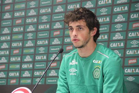 Palmeiras define inscritos do Paulista; Arouca, Rodrigo e ...