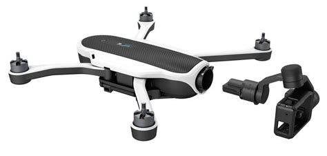 gopro karma grip  drone price release date  product pc advisor