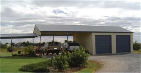 Kit Sheds Perth by Farm Sheds Rural Shed Shed Plans Getting The Best Shed