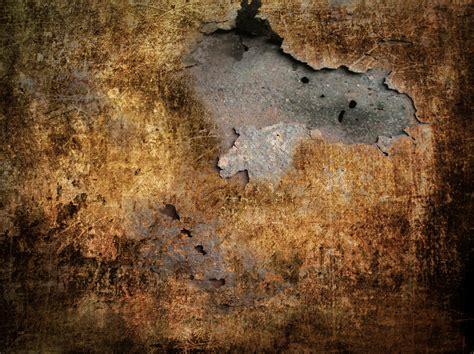 Download Grunge Textures Wallpaper 2048x1530