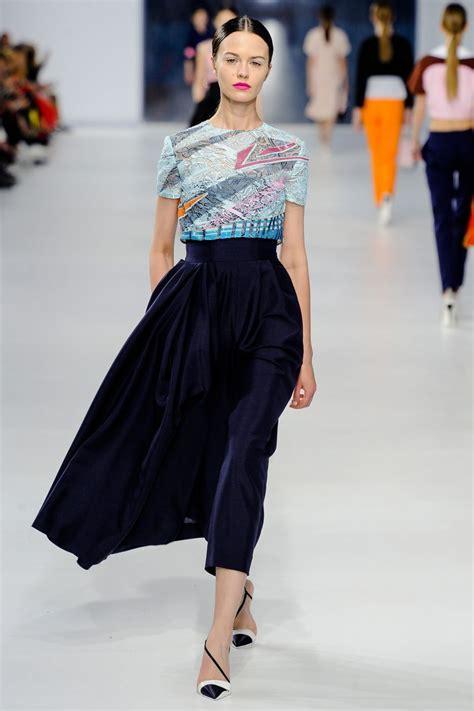 Юбки 2019 – 2020 года модные тенденции 100 фото