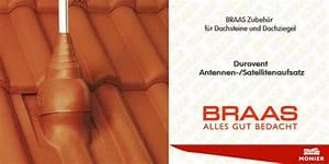Braas Harzer Pfanne Preis : duro antennen satellitenaufsatz harzer pf f g nstige ~ Michelbontemps.com Haus und Dekorationen