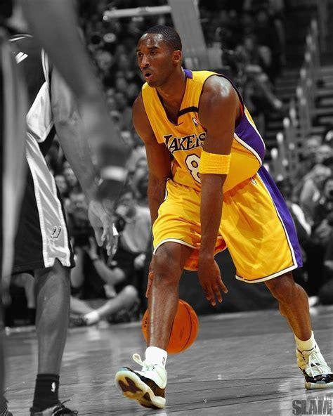 Pin by Biyaal Red on 1 - NBA Basketball | Lakers kobe ...