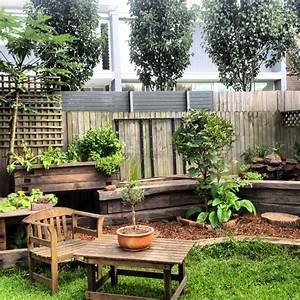 family friendly urban aquaponics milkwood permaculture With whirlpool garten mit bonsai schalen set