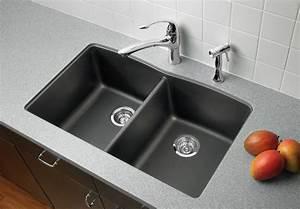 blanco silgranit kitchen sinks kitchen sinks houston With silgranit kitchen sinks