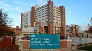 Aurora St. Luke's Medical Center (Milwaukee) | 100 great ...
