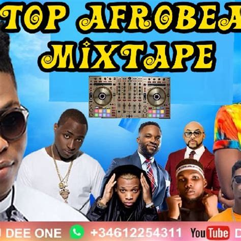 The most popular ones are hiplife and dancehall. TOP AFROBEAT LATEST MIX 2020 \ AFROBEAT PARTY MIX \ GHANA\NIGERIA\KENYA by DJ DEE ONE: Listen on ...