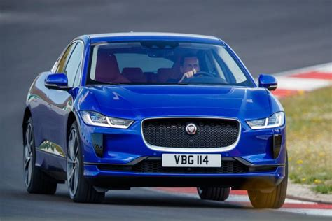 2020 jaguar i pace electric 2020 jaguar i pace an exle of electric performance