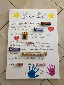 Geschenkideen Geburtstag Selber Machen : geschenke mammendaag diy gifts birthday diy und diy ~ Watch28wear.com Haus und Dekorationen