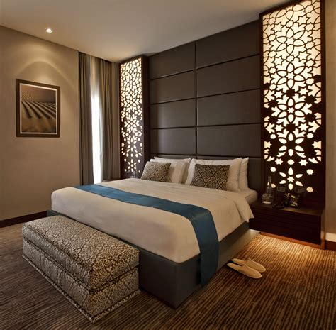beautiful rooms suites boasts