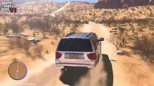 Need deed: Download Grand Theft Auto (GTA) 6 Game For PC ...