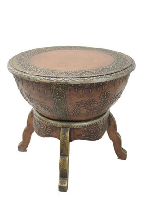 colonial drum furniture for sale antiques classifieds