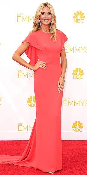2014 Emmy Awards Part 2 The Democracy Diva