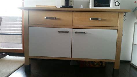 Kuchen Unterschrank Ikea by Ikea K 252 Che Faktum Unterschrank Ikea Faktum Applad K 252 Che Wei 223