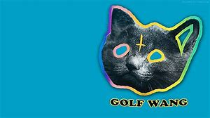 HD Wallpapers Odd Future Cat Iphone Wallpaper