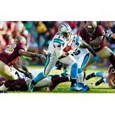 NFL Week 9 Gallery - ESPN