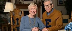 Foundation | University of Wisconsin-Eau Claire Foundation