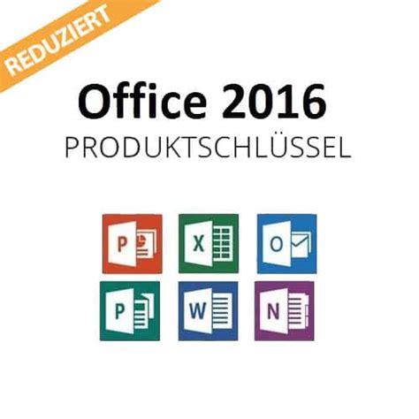 ms office kaufen ᐅ office 2016 home business key hier g 252 nstig kaufen