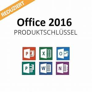 Office Günstig Kaufen : office 2016 home business key hier g nstig kaufen ~ Watch28wear.com Haus und Dekorationen