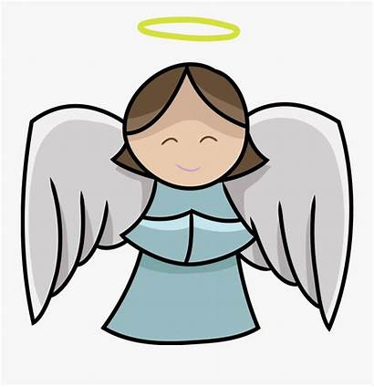 Angel Angels Clipart Cliparts Clipartkey