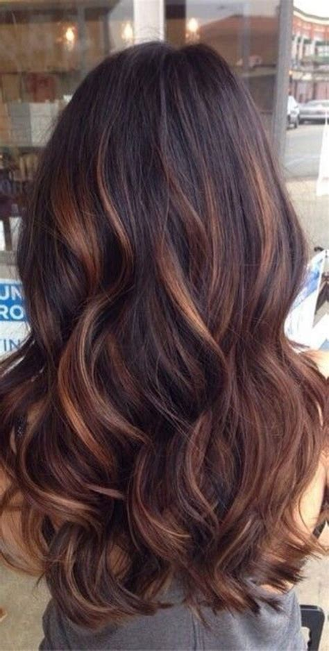 hair color try on top hair color ideas to try 2017 10