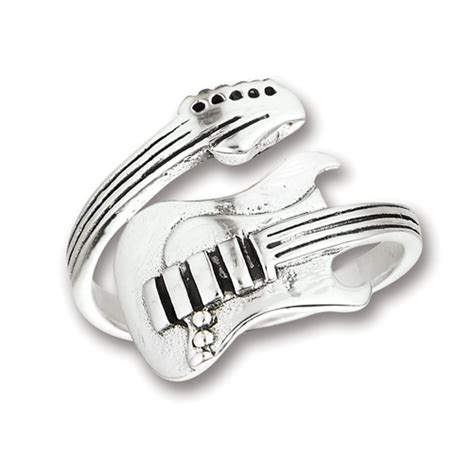 Sterling Silver Adjustable Guitar Ring. Birth Stone Wedding Rings. Ctw Diamond Wedding Rings. Comfort Fit Men's Wedding Rings. Zales Wedding Rings. Happy Rings. Replica Engagement Rings. Solitaire Diamond Engagement Rings. Large Cluster Engagement Rings