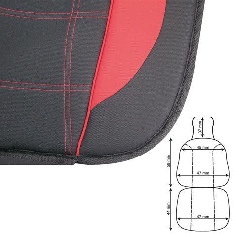 couvre si es auto couvre sièges éponge noir avec hibiscus pictures to pin on