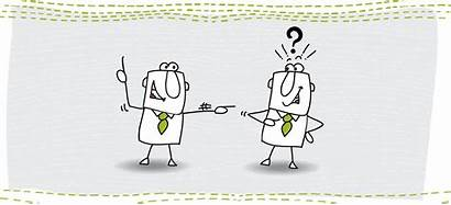 Powerful Questions Manager Better Ll Developing Managers