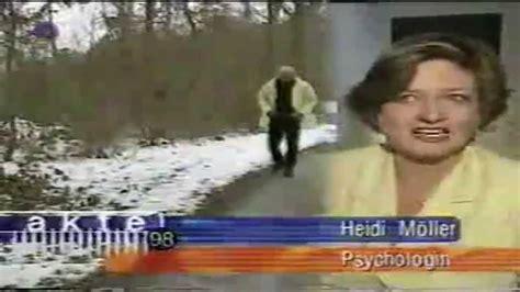 foto de Rob Pilatus Death 1998 The Truth About Milli Vanilli