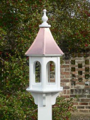 fancy bird feeders unique bird feeders bird feeders decorative bird