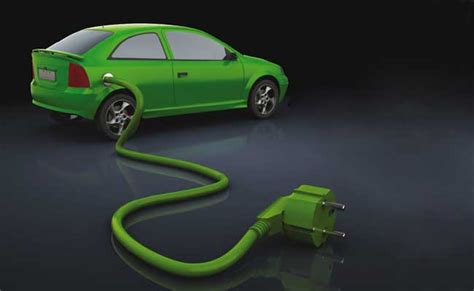Electric Cars China Unplugged