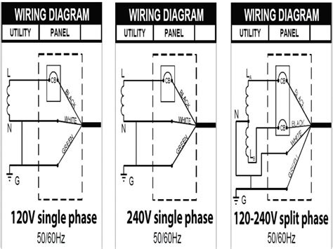 240 1 Phase Wiring Diagram by 240v Transformer Wiring Diagram Wiring Forums
