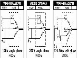 480v To 240v Single Phase Transformer Wiring Diagram