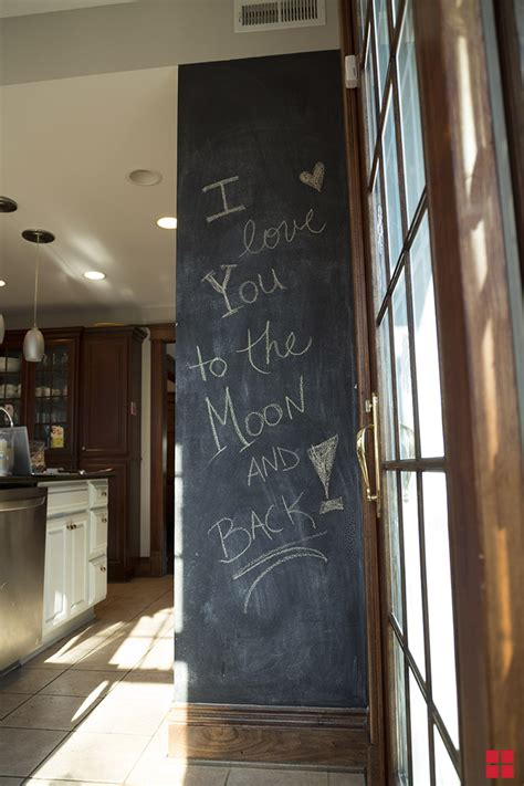 Specialty Chalkboard Brushon Product Page. Do It Yourself Painting Kitchen Cabinets. Kitchen Cabinet Hardware Brushed Nickel. Kitchen Cabinets New Hampshire. Country Kitchen Cabinets. Shop Kitchen Cabinets. Cabinet Racks Kitchen. Galley Kitchen Cabinets. Kitchen Cabinet Paper