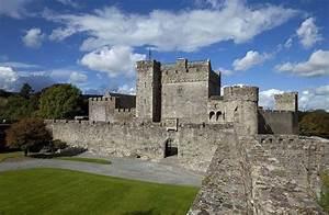 Ireland's Ancient East   Vacations Ireland   BRACK TOURS