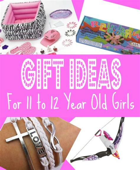 best gifts for 11 year old girls in 2017 traditional