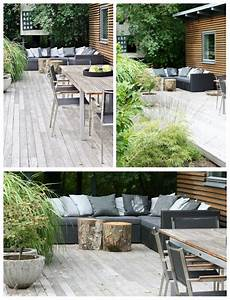 Lounge Ecke Garten : die besten 17 bilder zu ein buch ist wie ein garten den man in der tasche tr gt auf pinterest ~ Sanjose-hotels-ca.com Haus und Dekorationen