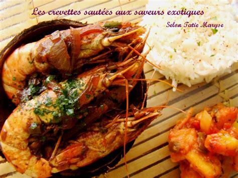 comment cuisiner les crevettes comment r 233 aliser des crevettes saut 233 es savoureuses